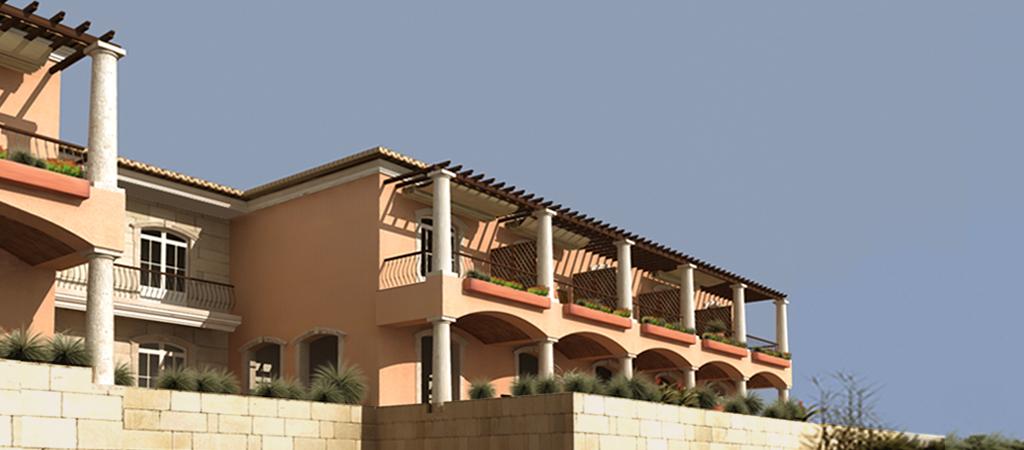 Hotel de Silves